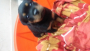 Rottweiler Male puppy for sale in Karkardooma Delhi